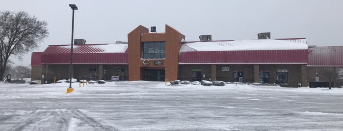 King's Court Health & Sports Club is one of Mariselaさんのお気に入りスポット.
