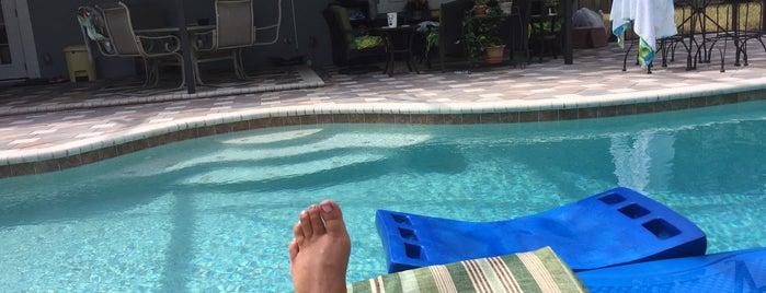 Longwood, FL is one of Orte, die Tomas gefallen.