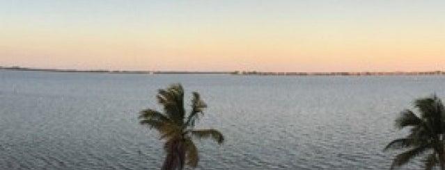 Ft Lauderdale to Stuart FL