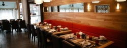 8 Best Upper East Side Restaurants 2013