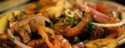 Beyoglu is one of 8 Best Upper East Side Restaurants 2013.