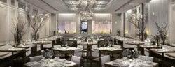 Park Avenue Winter is one of 8 Best Upper East Side Restaurants 2013.