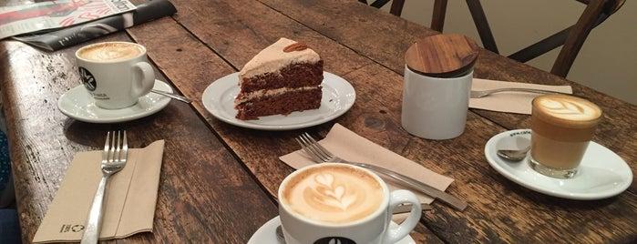 Spice Café is one of Posti che sono piaciuti a Jennifer.