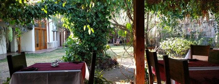 Restaurante Hana is one of Locais curtidos por Jenny.