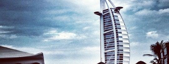 Khaymat Al Bahar is one of Abu Dhabi & Dubai, United Arab emirates.