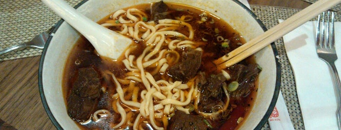 Noodle Asia is one of onstar Las Vegas.