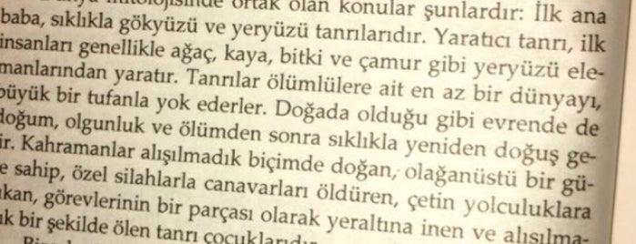 İmaj Seslendirme Studyosu is one of Lugares favoritos de Başak.