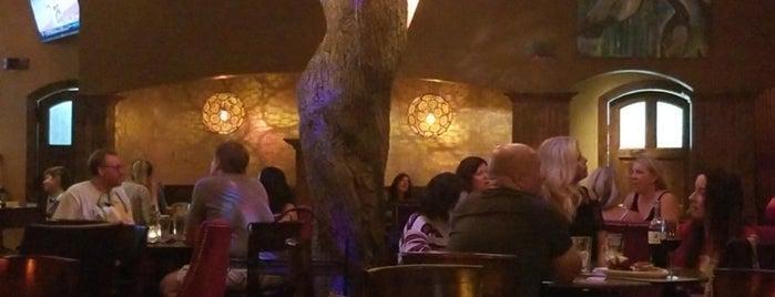 Bar Vinedo is one of Phoenix.