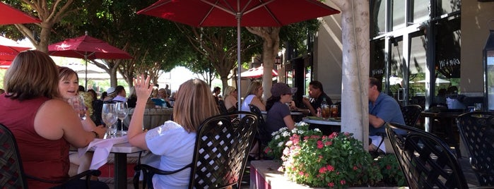 Olive & Ivy Restaurant + Marketplace is one of Happy Hours - Scottsdale.