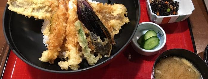 膳処 旬花 小田急町田 is one of チケットレストラン食事券が使える.
