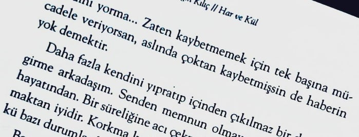 İstanbul Çapa Tıp Fakültesi Cerrahi Bilimler Genel Cerrahi is one of Lieux qui ont plu à Eda.