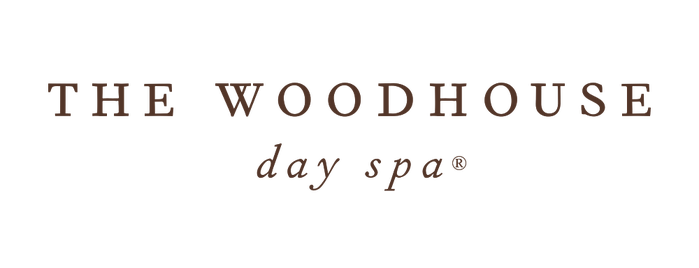 The Woodhouse Day Spa - Rochester Hills is one of Lieux qui ont plu à Goldie.