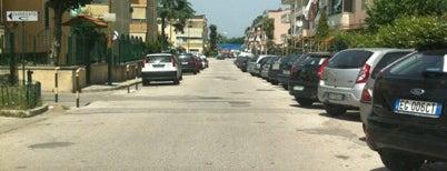Giugliano is one of Italian Cities.