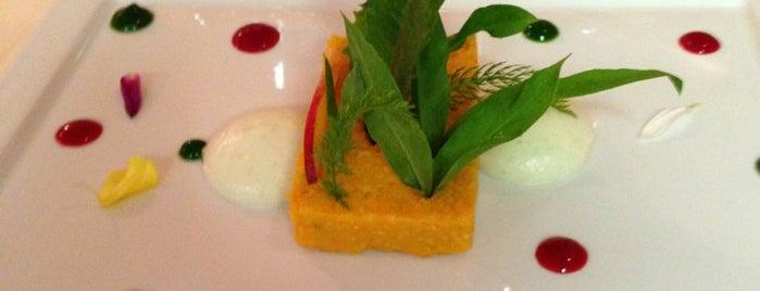Vegan Eats in Milan