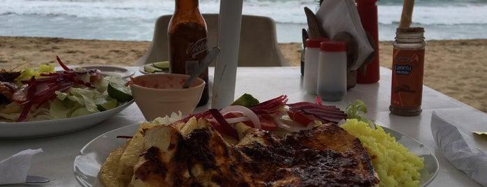 Sal Y Pimienta is one of Pa' cuando regrese.