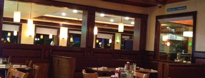 Aston Diner is one of Stan 님이 좋아한 장소.
