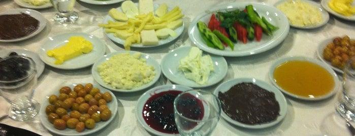 Diver Karadeniz Mutfağı is one of İstanbul Yeme&İçme Rehberi - 3.