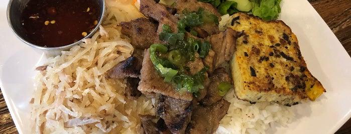 The 15 Best Asian Restaurants In Austin