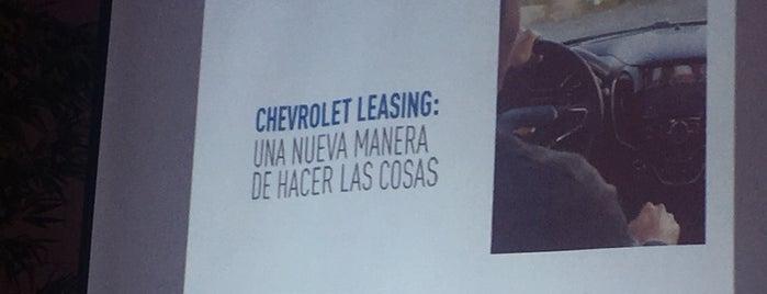 Holiday Inn & Suites Plaza Mayor is one of Locais curtidos por Gerard.