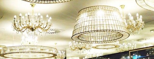 Falkensteiner Hotel & Residence is one of Wien.