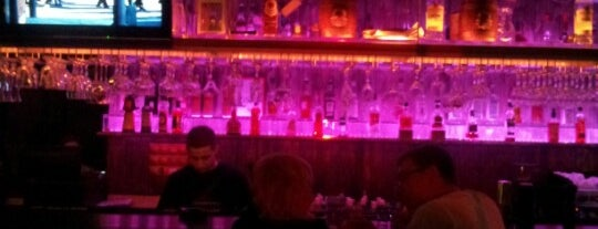 Ketama Bar is one of Бар/Паб.