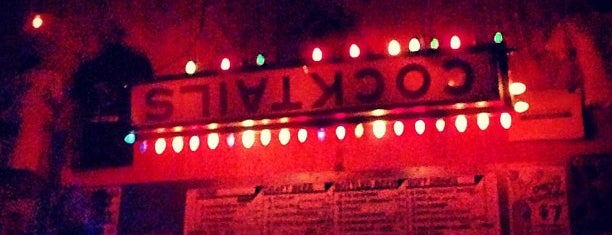 Bootleg Bar & Theater is one of Los Feliz / Silver Lake - My Spots.