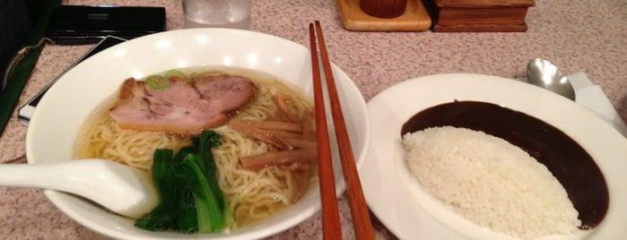 インディアン 蒲田西口店 is one of 蒲田昼めし.