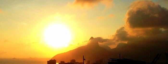 Museu de Favela (MUF) is one of Rio, Brazil.