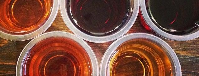 Красная Поляна. Кафе. Бальзам. Вино is one of Lugares favoritos de Irina.