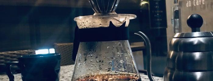 Coffee cround