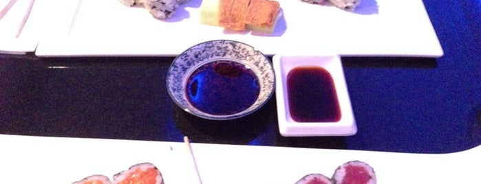 Show Win Japanese Cuisine is one of Southampton, NY.