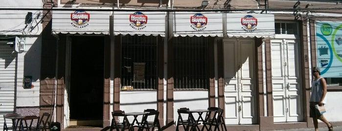 Kibelândia is one of Posti che sono piaciuti a Tainá.