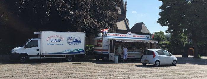 Jan Drum & Zonen is one of To do in #bergeijk city by Ruudjeve.