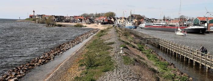 van Empel Inspecties & Advisering bv is one of To do in #bergeijk city by Ruudjeve.