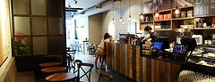 Cafe de Cupping is one of NYC: Best Cafes in Flushing, Queens.