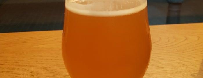 Källa Beer Factory Madrid is one of Madrid Malasaña/Chueca.