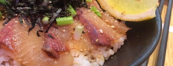 Beppu Ramen 別府九州地獄拉麵專門店 is one of My 3rd to-eat list.