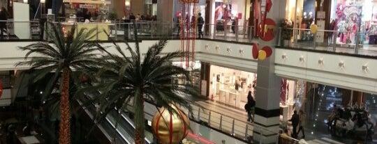 ТРК «Капитолий» is one of TOP-100  Торговые центры Москвы. 00c46a89353