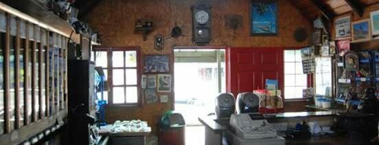 la casita del cafe is one of Coffee ☕️.