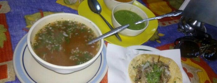 Restaurante Noyita is one of Lugares favoritos de Braulio.
