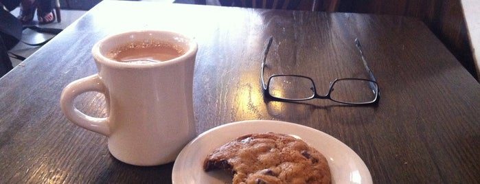 Northside Social is one of The Best Cookie in Every State.