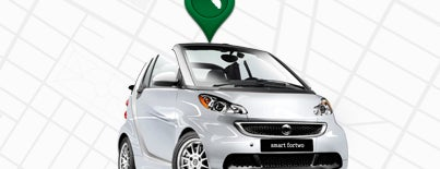 smart customNATION Miami