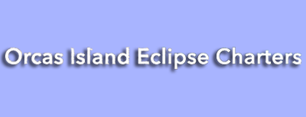 Orcas Island Eclipse Charters & Whale Watch Tours is one of West Coast Sites.