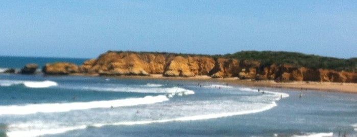 Torquay Surf Beach is one of Australia - Must do.