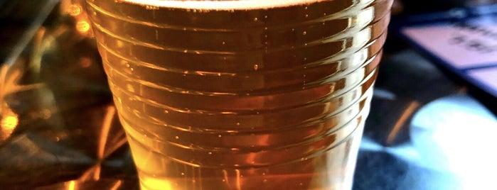 Weyerbacher is one of Vineyards, Breweries, Beer Gardens.