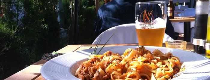 Пей Сърце is one of Favorite Restaurants.