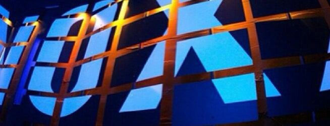 NOXX Antwerp | VIP is one of Top picks for Nightclubs.