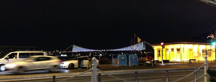 Sur Balık is one of Restaurant.