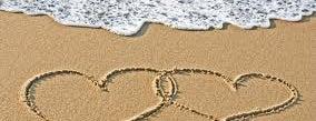 Mamarosa Beach is one of minhas viagens *.*.