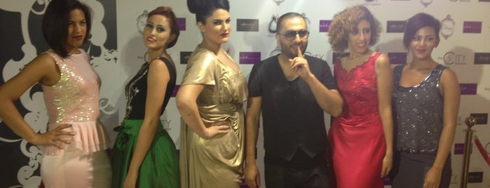 Ersin Camsari | Kuaför | Hair Designer | تصفيف الشعر is one of esinさんのお気に入りスポット.